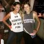 Beer Pong Team Mean Girls