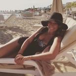 Baoli Beach, Cannes