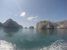 Angthong