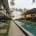 Nikki Beach, Koh Samui