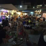 Night Market1