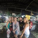Chiang Mai Market 3