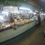 Chiang Mai Market 2
