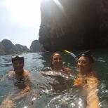 Maya Bay 3