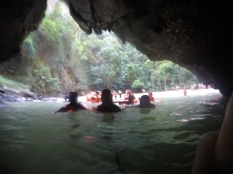 Emeral cave 2