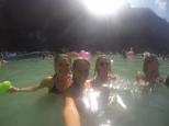 Lagoon Party 2