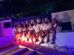 White Party 3