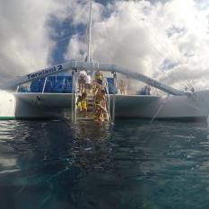 Snorkel 1