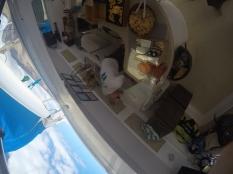Snorkel 3