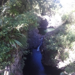 Road to Hana 3