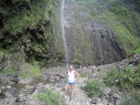 Road to Hana 5