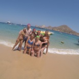 Cabo 4