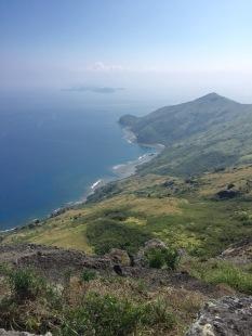 Fiji hike 5