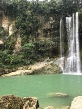 Camiguin Falls