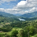 Beautiful Nuwara Eliya