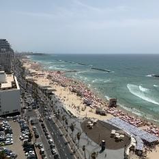 Tev Aviv