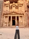 Petra, day 2!