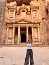 Petra, day 2!